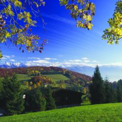 SMDM village + belledonne